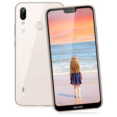 "128Go 6Go Blackview BV9000 Pro 5,7"" OctaCore Helio P25 Android7.1 4G Smartphone"