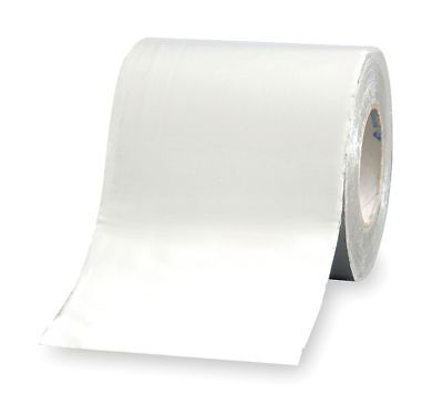 Eternabond Roof Repair Tape, 6 In x 50 Ft, 35 Mil RSW-6-50R