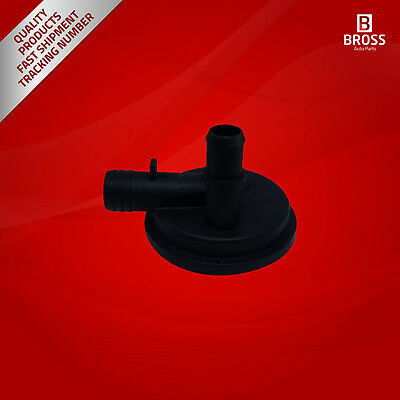 Breather Pressure Relief Valve 070129101A for VW Transporter T5 Touareg MK1
