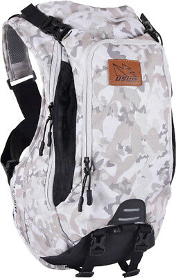 USWE Patriot 15 Protector Hydration Pack Mountain Bike