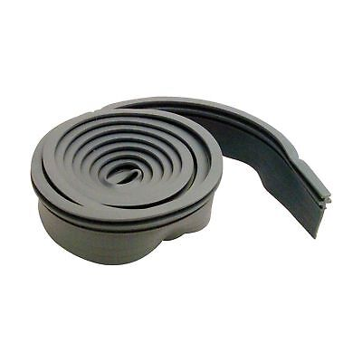 "Prime-Line Products M 6040 Shower Door Bottom Seal "" T"" 36-Inch"