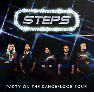Party on the dance floor tour tickets thefloors co for 13th floor haunted house philadelphia