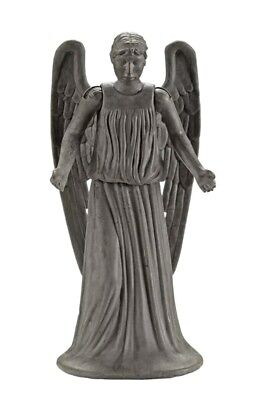 """Doctor Who 5"""" Action Figure Oldest Weeping Angel"""