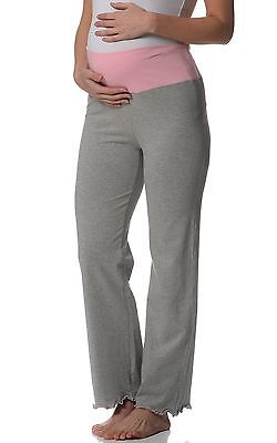 BNWT Super Comfortable Lounge/Pyjama Pants - Size 8,10,12,14,16 & 18