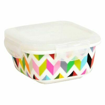 NEW French Bull Ziggy Food Storage Container