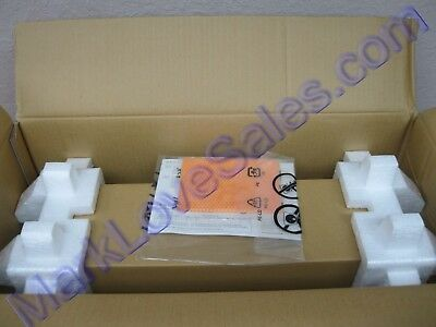C9735A Genuine New Oem HP 645A Color LaserJet 5500 5500dn Image Fuser Kit 110V