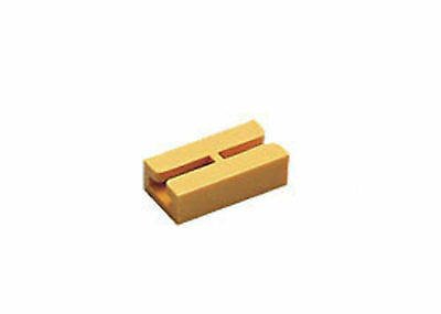 LGB - 10260 - Insulating rail Joiners Code 320 ,4 St. G Gauge 1:22.5