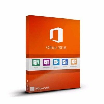 ms office professional plus 2017 product key