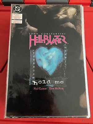 Hellblazer Over 80 issues Neil Gaiman / Garth Ennis / Warren Ellis DC Vertigo