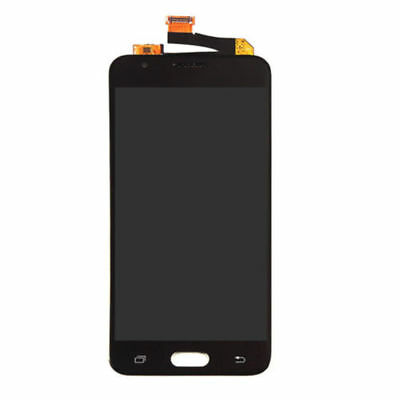 LCD+Touch Screen Assembly For Samsung Galaxy J3 2017/J3 Prime J327 BLACK