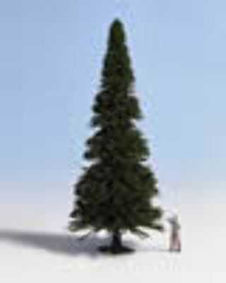 NOCH - NN28233 (d) NN28233 - Model Fir Tree 8cm
