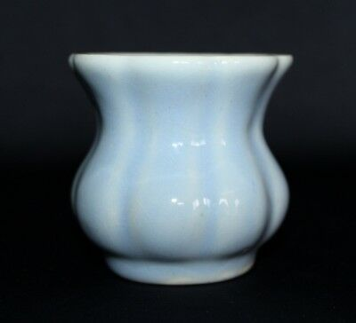 Fabulous McCREDIE Miniature Waisted Vase
