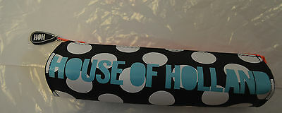 brand new House of Holland pencil case