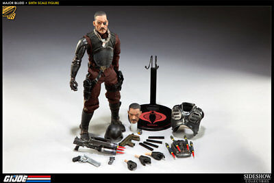 Action Force - G.I. Joe - Sammlung Collection - mit with Boxen - ansehen / see