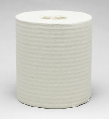 New Tork Sca M2 66310 Centrefeed Hand Towel - Natural Carton (6 Rolls)