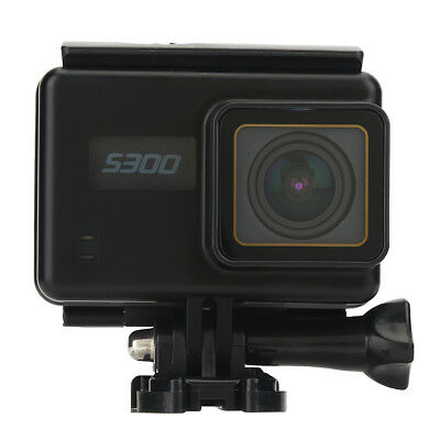 SOOCOO S300 Waterproof 4K 1080P Ultra HD Sport Action Camera DVR Camcorder SG