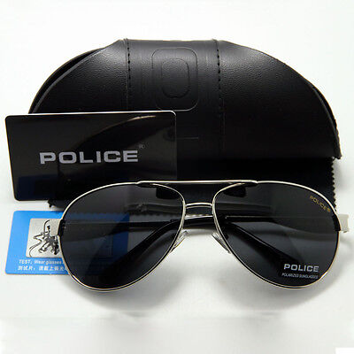 Fashion Men's Polarized Sunglasses Sport Driving Glasses Eyewear hot