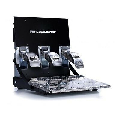 Thrustmaster T3PA-PRO Add-On For T-Series Racing Wheels TM-4060065