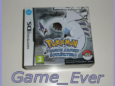 how to connect pokewalker to 3ds
