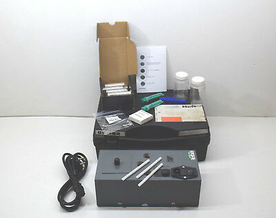 Unitor AS - K1 - 501 compatibility Test Kit