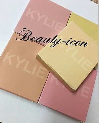 High Quality Kylie Cosmetics Kylighter Highlighter 100% Brand New Various Shade