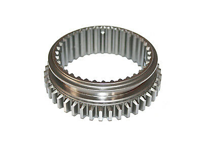 5TH /& REVERSE GEAR SYNCRO HUB OUTER SLEEVE 32245-V5060