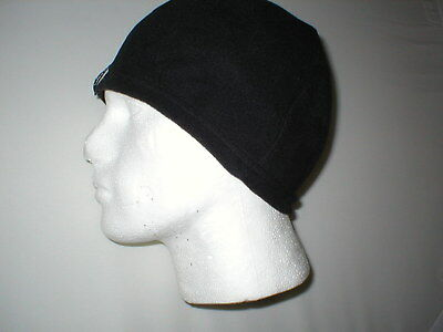 Running/Jogging/Cycling/Skiing/Snowboarding Fleece Skull Cap/Helmet Liner/Hat