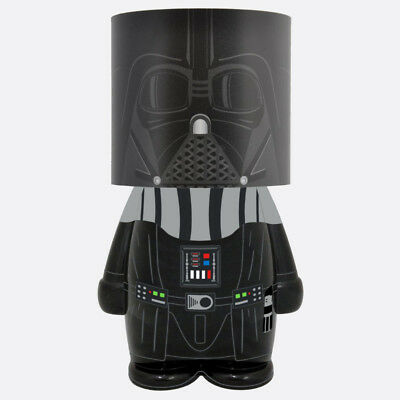Lampe Look Alite Dark Vador Star Wars - Neuf