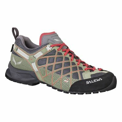 Ws Wildfire S GTX - Chaussures approche femme