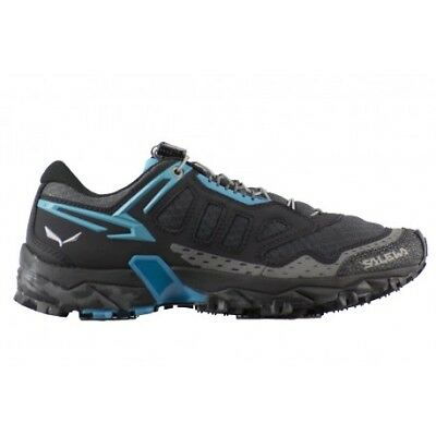 Chaussures WS Ultra Train - femme