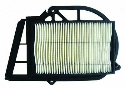 Filtro Aria Yamaha Yp250 Yp Majesty / Abs 250 2000 2001 2002 2003 2004
