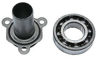 207 5 SPEED MA GEARBOX FRONT OIL SEAL PEUGEOT 206 CLUTCH BEARING GUIDE TUBE