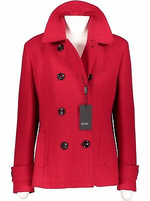 new concept 04ad2 68418 CAPPOTTO-DONNA-DIANA-GALLESI-art8525R0.jpg