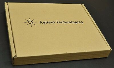 Agilent Technologies GPIB Cable - Model 10833A (8120-3445)