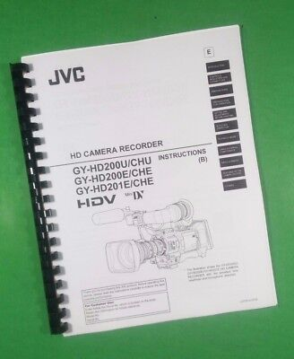 JVC GY-HD201 UV Filter for JVC GY-HD200CHE JVC GYHD200CHE JVC GYHD201CHE JVC GYHD200 JVC GY-HD200