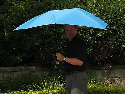 Mibrellas for sale! Golf Umbrellas. $10 each + Freight. Buy 4 get 1 FREE