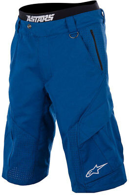 AlpineStars Manual Shorts Mountain Bike