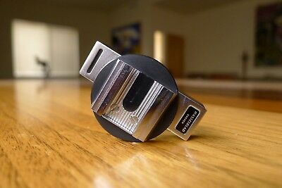 Hasselblad Flash Shoe Adapter 43125 Excellent Ships today See All My Gear