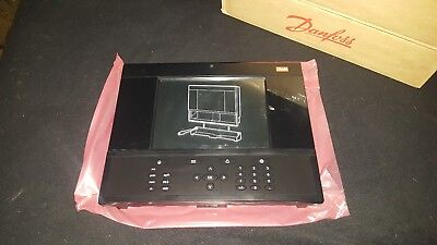 Danfoss System Manager AK-SM 880-- This  Retails @ $4,000.00 Dont Pay Retail!!!!