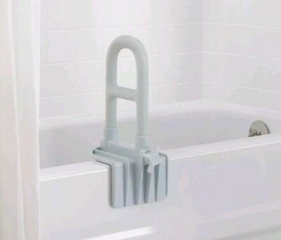 Deluxe Tub Assist Bar by Medline