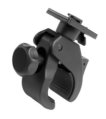 Interphone MOUNT FOR MAXI HANDLEBARS UP TO 50 MM - icase, procase and unicase