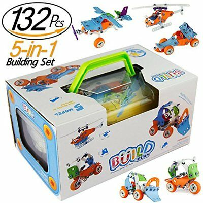 Educational Toys For 3 Year Old Learning Age 4 5 6 7 8 Discovery Box Kid Volcano