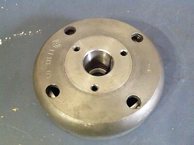 1986 86 Honda XR600R XR 600 R 600R  flywheel fly wheel rotor