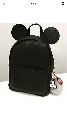 Disney Mickey Mouse Bag