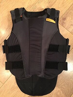 Airowear Body Protector Size T1 Long