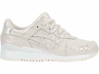 ASICS Tiger Women's GEL-Lyte III Shoes H7R8L