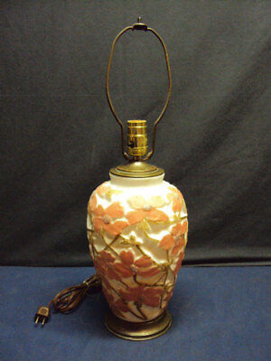 Phoenix Consolidated Electric Lamp
