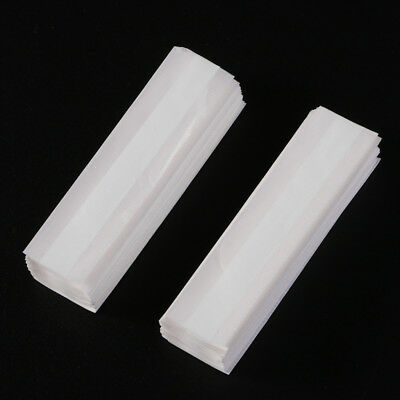 Useful Smoking Cigarette Paper Tobacco Rolling Papers 200PCS Ultra Thin 70mm