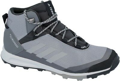 unique design where to buy good ADIDAS TERREX TIVID Mid Cp S80935 Men's Outdoor Completely ...