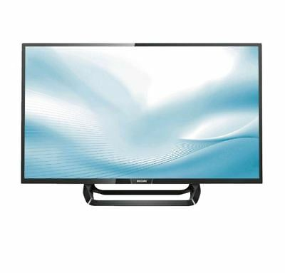 philips r hren tv 80 cm funktionst chtig picclick de. Black Bedroom Furniture Sets. Home Design Ideas